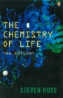 Image for The chemistry of life