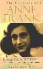 Image for Roses from the earth  : the biography of Anne Frank