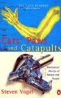 Image for Cats' paws and catapults  : mechanical worlds of nature and people
