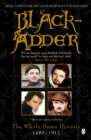 Image for Blackadder  : the whole damn dynasty