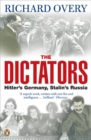 Image for The dictators  : Hitler's Germany, Stalin's Russia