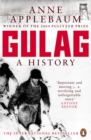 Image for Gulag  : a history of the Soviet camps