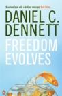 Image for Freedom evolves