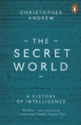 Image for The secret world  : a history of intelligence