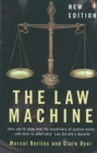 Image for The law machine