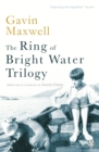 Image for The ring of bright water trilogy