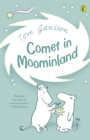 Image for Comet in Moominland