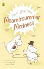 Image for Moominsummer madness