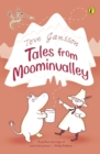 Image for Tales from Moominvalley