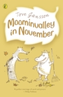 Image for Moominvalley in November