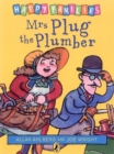 Image for Mrs Plug the plumber