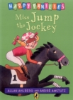 Image for Miss Jump the jockey