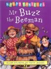 Image for Mr Buzz the beeman