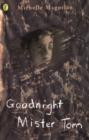 Image for Goodnight Mister Tom