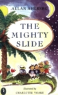 Image for The Mighty Slide