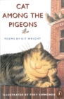 Image for Cat among the pigeons  : poems