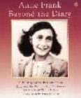 Image for Anne Frank  : beyond the diary