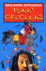 Image for Funky chickens