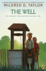 Image for The Well