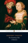 Image for The Canterbury tales  : a selection