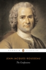 Image for The confessions of Jean-Jacques Rousseau