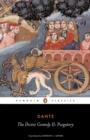Image for The comedy of Dante Alighieri the FlorentineCantica II: Purgatory (Il Purgatorio)