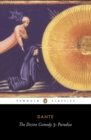 Image for The comedy of Dante Alighieri the FlorentineCantica 3: Paradise (Il paradiso)