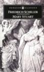 Image for Mary Stuart