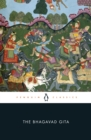 Image for The Bhagavad Gita