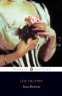 Image for Anna Karenina  : a novel in eight parts