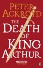Image for The death of King Arthur  : Thomas Malory's Le morte d'Arthur