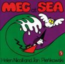 Image for Meg at sea