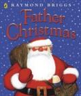 Image for Father Christmas