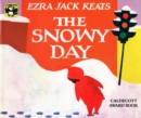 Image for The snowy day