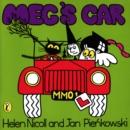 Image for Meg's car