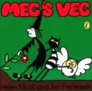 Image for Meg's veg