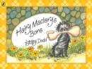 Image for Hairy Maclary's bone