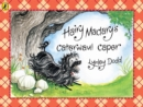 Image for Hairy Maclary's caterwaul caper