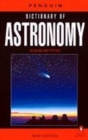 Image for The Penguin dictionary of astronomy