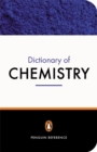 Image for The Penguin dictionary of chemistry