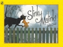 Image for Slinky Malinki