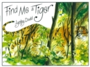 Image for Find Me a Tiger