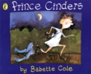 Image for Prince Cinders