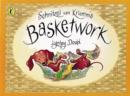 Image for Schnitzel von Krumm's basketwork