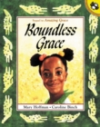 Image for BOUNDLESS GRACE