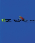 Image for Re-zoom