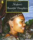 Image for Mufaro's beautiful daughters  : an African tale