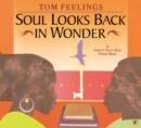 Image for Soul Looks Back in Wonder