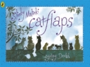Image for Slinky Malinki catflaps