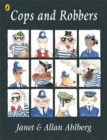 Image for Cops and robbers
